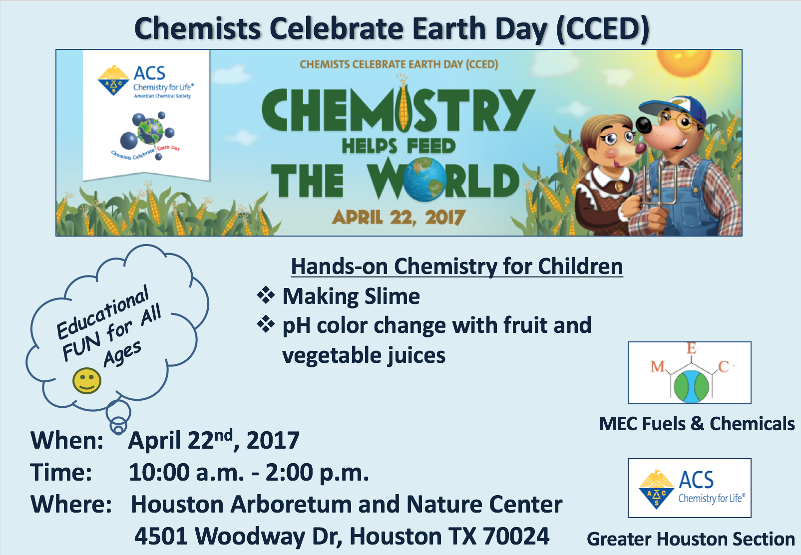 CCED-2017 Flyer